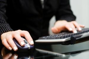 Jak ustrzec się przed utratą danych z komputera? - proste rady specjalistów [© wrangler - Fotolia.com]