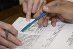 Jak usunąć wpis z rejestru dłużników? [© LadyInBlack - Fotolia.com]