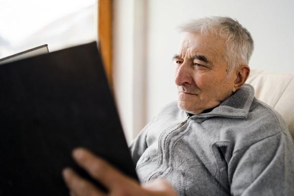 Jak w prosty sposób podwyższyć emeryturę  [Fot. Miljan Živković - Fotolia.com]