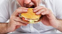 """Jak walczyć z """"zajadaniem"""" stresu"""