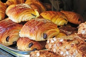 Jak walczyć z jedzeniem pod wpływem emocji? [Fot. Pictures news - Fotolia.com]