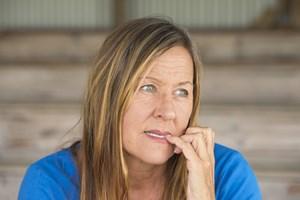 Jak walczyć z obgryzaniem paznokci [© roboriginal - Fotolia.com]