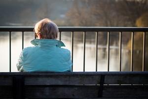 Jak walczyć z samotnością? 5 istotnych kwestii [© Picture-Factory - Fotolia.com]