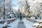 Jak walczyć z zimowymi problemami [© Jonathan Stutz - Fotolia.com]
