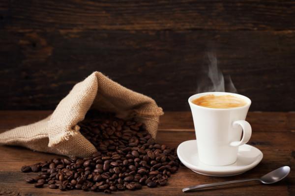 Jak widok i zapach kawy działa na naszą psychikę [Fot. Nitr - Fotolia.com]