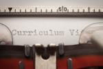 Jak wiek uczynić czynnikiem sprzyjającym znalezieniu pracy? [© bkontrec - Fotolia.com]