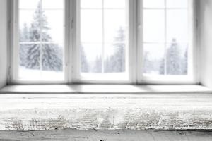 Jak wietrzyć zimą, by nie zbankrutować na ogrzewaniu? [Fot. magdal3na - Fotolia.com]