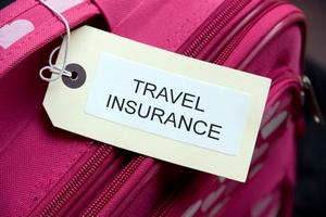Jak wybrać dobre ubezpieczenie turystyczne? [© woodsy - Fotolia.com]
