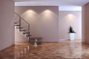 Jak wybrać lampy LED? 7 porad [© 3darcastudio - Fotolia.com]