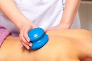 Jak wybra� pakiety lecznicze w o�rodkach typu Medical SPA? [© Voyagerix - Fotolia.com]