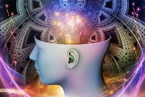 """Jak wykorzystujemy przeszłość do """"przepowiadania"""" przyszłości [©  agsandrew - Fotolia.com]"""