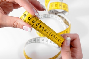 Jak wyleczyć cukrzycę? Może wystarczy schudnąć? [© dancerP - Fotolia.com]