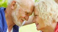 Jak wytrwać w długoletnim małżeństwie