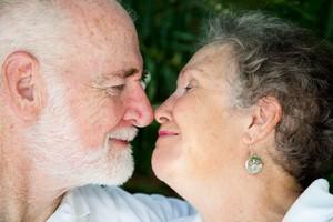 Jak wytrwać w długoletnim małżeństwie? 5 skutecznych rad [© Lisa F. Young - Fotolia.com]