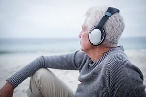 Jak wywołać dobre wspomnienia? Muzyką [© WavebreakMediaMicro - Fotolia.com]