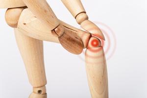 Jak zachować zdrowe stawy do późnej starości? [© Clemens Schüßler - Fotolia.com]