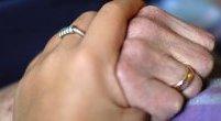 Jak zadbać o relacje z chorym na demencję