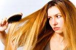 Jak zadbać o włosy zniszczone