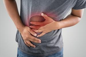 Jak zadbać o wątrobę - oto dobra dla niej dieta [Fot. Adiano - Fotolia.com]