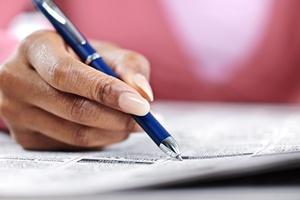 Jak założyć własną firmę po 50? [©  Elenathewise - Fotolia.com]