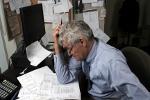 Jak zaoszczędzić na usługach bankowych? [© Peter Albrektsen - Fotolia.com]