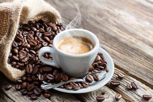 Jak zapach kawy wpływa na mózg [Fot. Romolo Tavani - Fotolia.com]