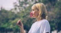 Jak zapachy pomagają pamiętać