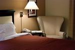 Jak zapewnić sobie dobry sen [© Harry HU - Fotolia.com]