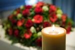 Jak zaplanować własny pogrzeb [© Robert Hoetink - Fotolia.com]