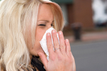 Jak zapobiegać wiosennym przeziębieniom? [© TheSupe87 - Fotolia.com]