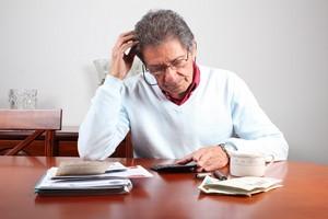Jak zarządzać domowymi finansami? [© javy - Fotolia.com]