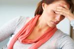 Jak zarządzać stresem [© Yuri Arcurs - Fotolia.com]