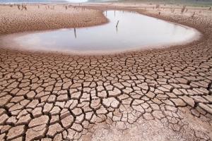 Jak zmiany klimatyczne sprzyjają chorobom psychicznym [Fot. piyaset - Fotolia.com]