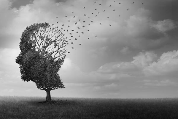 Jak zmniejszyć ryzyko demencji: przewodnik WHO [Fot. freshidea - Fotolia.com]
