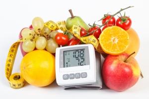 Jak zmniejszyć ciśnienie krwi [Fot. ratmaner - Fotolia.com]