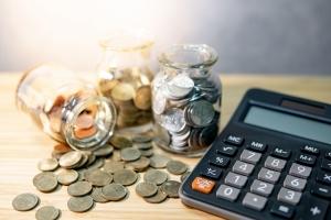 Jak zmniejszyć rachunki? 5 kroków  [Fot. zephyr_p - Fotolia.com]