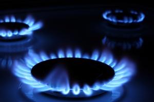 Jak zmniejszyć rachunki za gaz? [© pioregur - Fotolia.com]