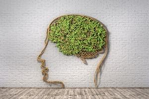 Jak zmniejszyć ryzyko demencji? 10 sposobów na uniknięcie choroby [© sveta - Fotolia.com]