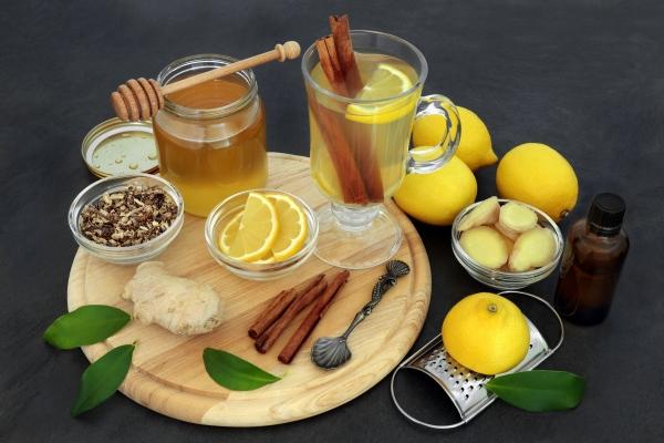 Jak zmniejszyć ryzyko przeziębienia i grypy? [Fot. marilyn barbone - Fotolia.com]