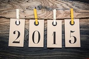 Jak zrealizować postanowienia noworoczne? [© Marco2811 - Fotolia.com]