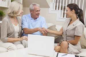 Jak zrezygnować z umowy kredytu gotówkowego? [© spotmatikphoto - Fotolia.com]