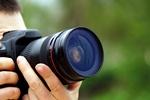 Jak zrobić dobre zdjęcie? 3 podstawowe rady [© Brocorwin - Fotolia.com]