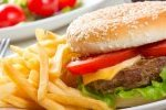 Jak zwalczyć nadmierny głód