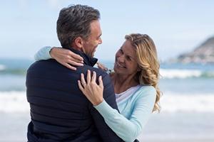 Jak związek wpływa na zdrowie? [© WavebreakMediaMicro - Fotolia.com]