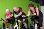 Jak żyć długo i zdrowo? [© Simone van den Berg - Fotolia.com]