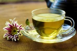 Jaką herbatę, kiedy i jak pić, aby wspomóc trawienie? [© kiboka - Fotolia.com]