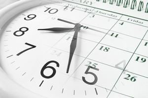 Jaki wpływ ma na nas zmiana czasu? [© Silkstock - Fotolia.com]