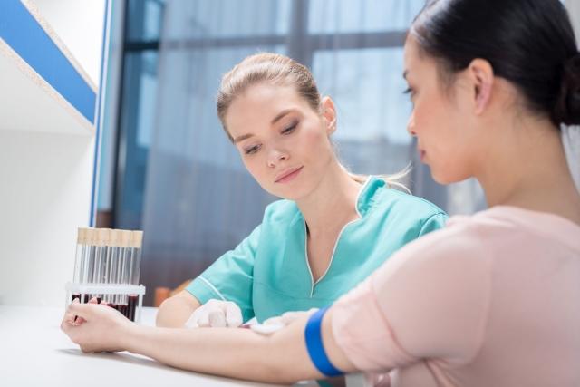 Jakie badania wykonać, aby sprawdzić stan swojej wątroby?