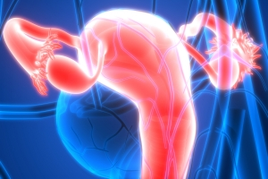 Jakie są objawy raka jajnika? [Fot. magicmine - Fotolia.com]