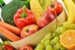 Jakie są przyczyny niedoboru witamin i składników mineralnych? [© monticellllo - Fotolia.com]